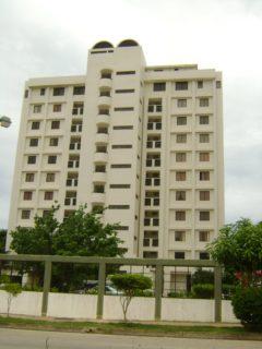 Apartamento en venta Costa Azul Porlamar, Margarita