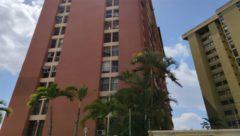 Apartamento en venta Urb. Guaycay, Caracas