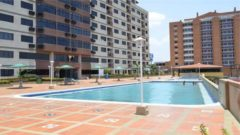 Penthouse en venta Higuerote, Edo. Miranda