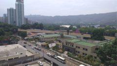 Apartamento en Jardines del Valle, Caracas