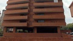 Apartamento en Alquiler La Boyera, Caracas
