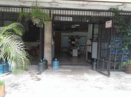 Local y Fondo de Comercio en venta Bello Campo, Caracas