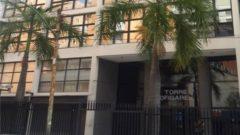 Oficina en venta Sabana Grande, Caracas