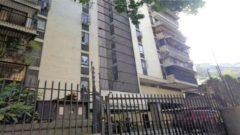 Apartamento en El Paraiso, Caracas