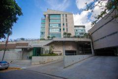 Apartamento en Venta en Lomas del Sol Caracas