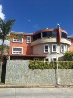 Casa en venta Villas la Arboleda El Hatillo, Caracas