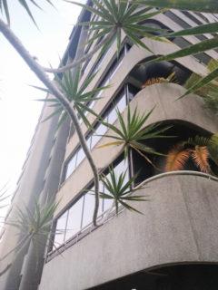 Venta de Apartamento en El HATILLO, CARACAS