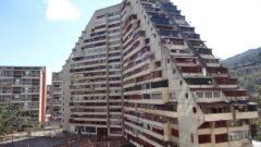 Apartamento en Venta en Montalban I, Caracas
