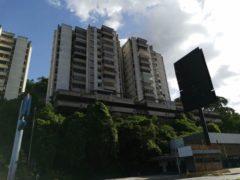 Apartamento en Venta en Caurimare Caracas