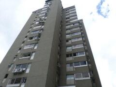 Apartamento en Alquiler en Santa Fe Sur, Caracas