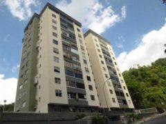 Apartamento en Venta en Santa Rosa de Lima, Caracas