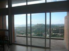 Apartamento en Venta en Alto Hatillo, Caracas