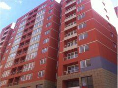 Apartamento en Venta en Ciudad Tiuna, Caracas
