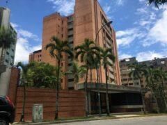 Apartamento en Venta en Las Esmeraldas, Caracas