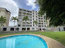 Apartamento en Venta en Colinas de Valle Arriba, Caracas