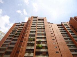 Apartamento en Venta en Prado Humboldt, Caracas