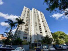 Apartamento en Venta en La Guairita, Caracas