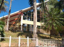 Casa en venta Urb. Colinas de Guataparo, Valencia