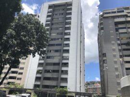 Apartamento en Venta en Terrazas de Santa Fe, Caracas