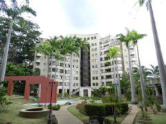 Apartamento en Venta en Santa Eduvigis, Caracas
