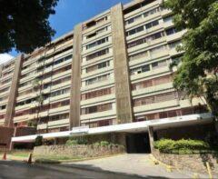 Apartamento en Venta en La Tahona, Caracas