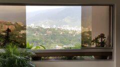 Apartamento en Venta en Las Mesetas de Santa Rosa de Lima Caracas