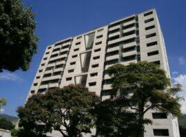 Apartamento en Venta en San Bernardino, Caracas