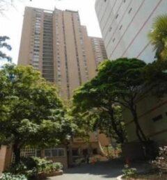Apartamento en Venta en El Paraíso, Caracas