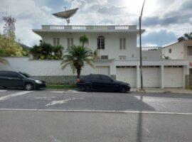 Casa en Venta en Urb. Sorocaima, Caracas