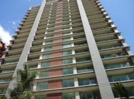 Apartamento en Venta en Sebucan,Caracas