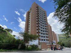 Apartamento en Venta en La Bonita, Caracas