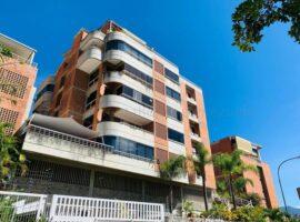 Apartamento en Venta en Lomas del Sol, Caracas