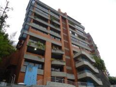 Apartamento en Venta en Miranda, Caracas