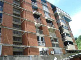 Apartamento en Venta en Chuao, Caracas