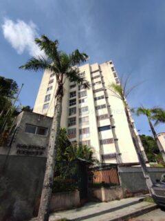 Apartamento en Venta en Caurimare, Caracas