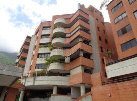 Apartamento en Venta en Altamira, Caracas