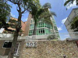 Apartamento en Venta en Los Naranjos de Las Mercedes, Caracas