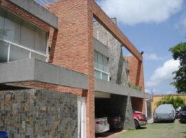 Townhouse en Venta en Alto Hatillo, Caracas