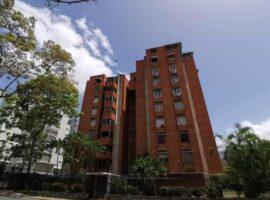 Apartamento en Venta en Santa Sofia, Caracas