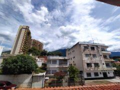 Apartamento en Alquiler La Campiña, Caracas