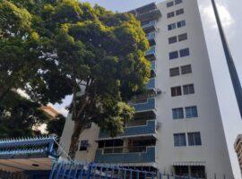 Apartamento en Venta en Horizonte, Caracas
