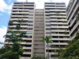 Apartamento en Venta en Santa Eduvigis Caracas