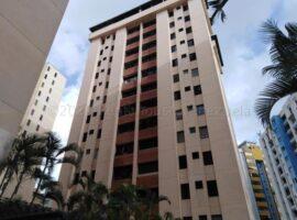 Apartamento en Venta en Lomas del Avila Caracas