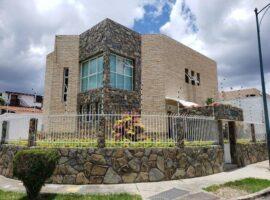 Casa en Venta en Colinas de Vista Alegre, Caracas