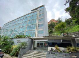 Apartamento en Venta en Las Mercedes, Caracas