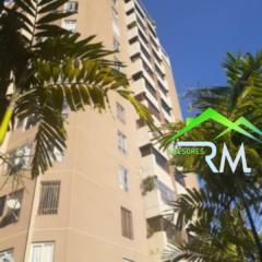 Apartamento en venta Manzanares, Caracas