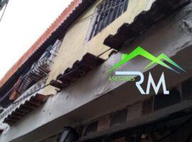En venta casa Oropeza Castillo, Guarenas