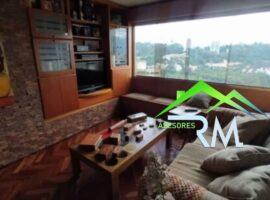 Apartamento en venta Manzanares Este, Caracas