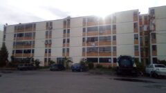 Apartamento en venta Bosque del Ingenio, Guatire