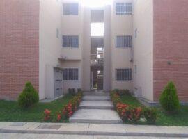 Apartamento en venta Urb. Canaima, Guatire